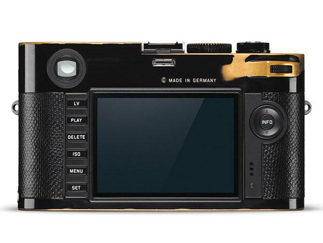 Leica-M-P-CORRESPONDENT-3