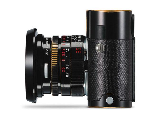 Leica-M-P-CORRESPONDENT-4