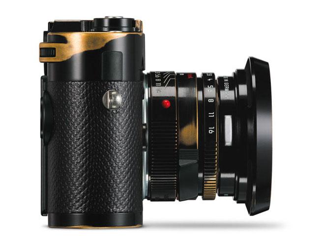 Leica-M-P-CORRESPONDENT-5