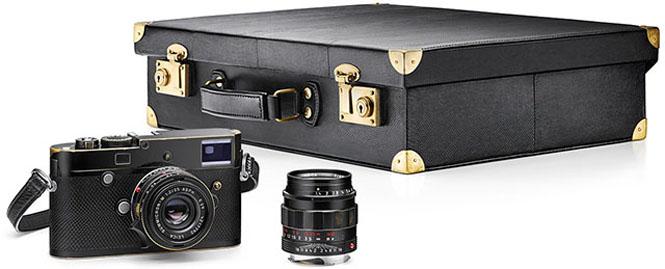 Leica-M-P-CORRESPONDENT-6