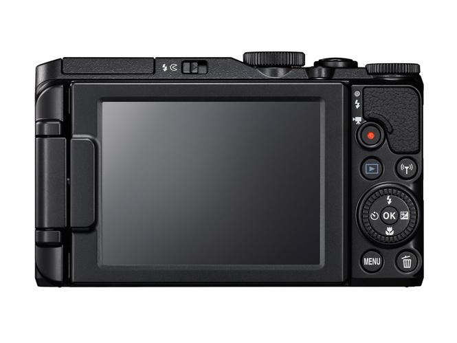 Nikon COOLPIX S9900-1