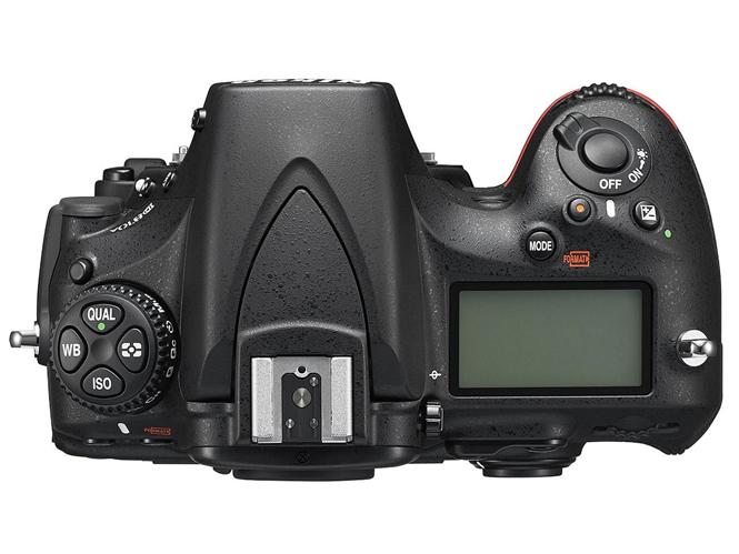 Nikon D810A-3