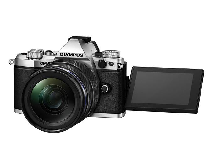 Olympus-OM-D-E-M5-II-4