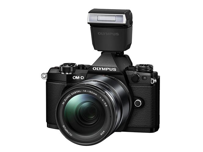 Olympus-OM-D-E-M5-II-5
