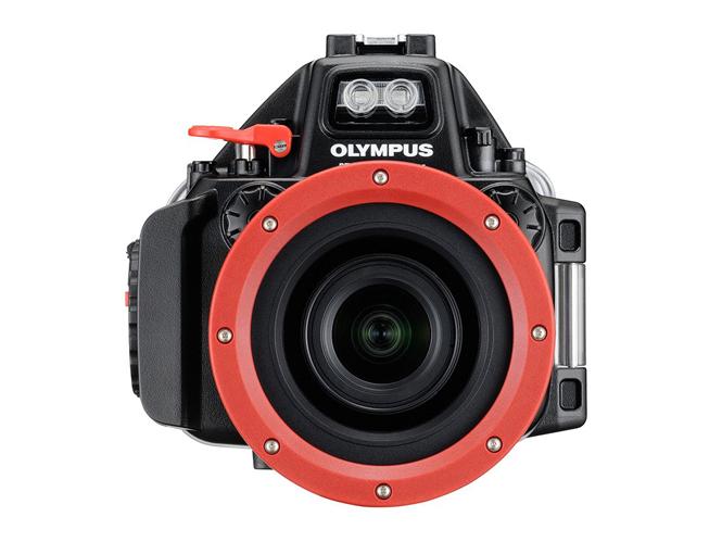 Olympus-OM-D-E-M5-II-6