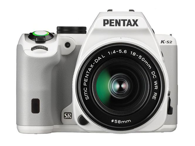 Pentax-K-S2-1