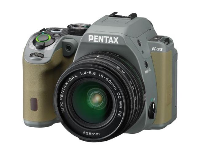 Pentax-K-S2-13