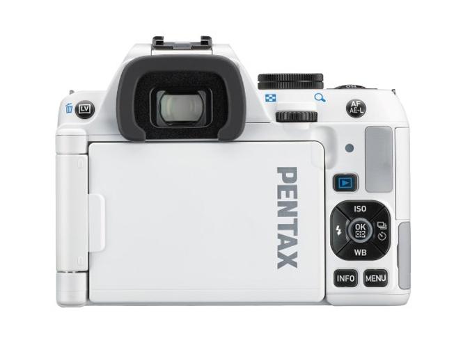Pentax-K-S2-8