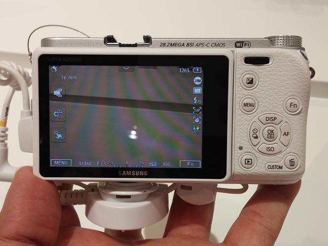 Samsung-NX500-2 (2)
