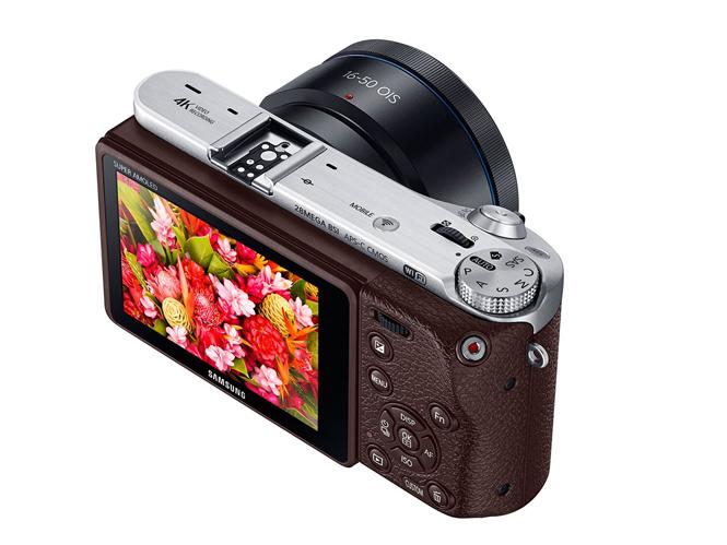 Samsung-NX500-2