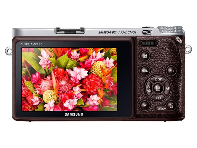 Samsung-NX500-4