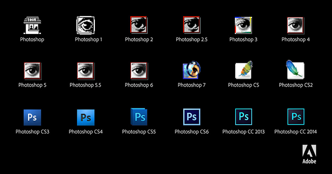 adobe-photoshop-3