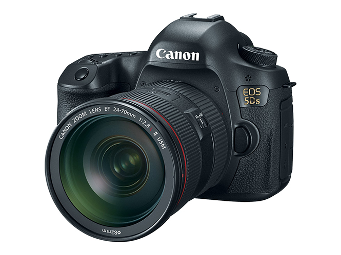 Seasons of Change, νέο επίσημο video – δείγμα με την Canon EOS 5Ds