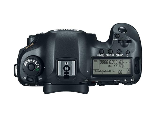 canon-eos-5ds-2