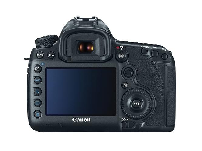 canon-eos-5ds-3