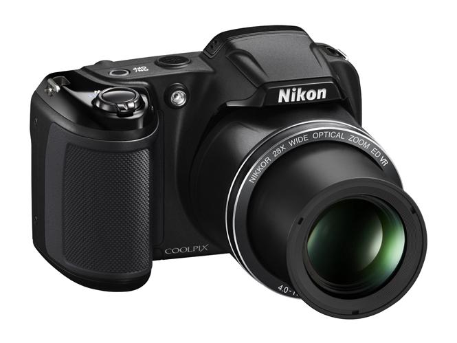nikon-coolpix-l340-1