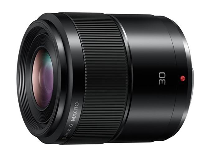 H Panasonic ανακοίνωσε δύο νέους φακούς για φωτογράφιση πορτραίτου