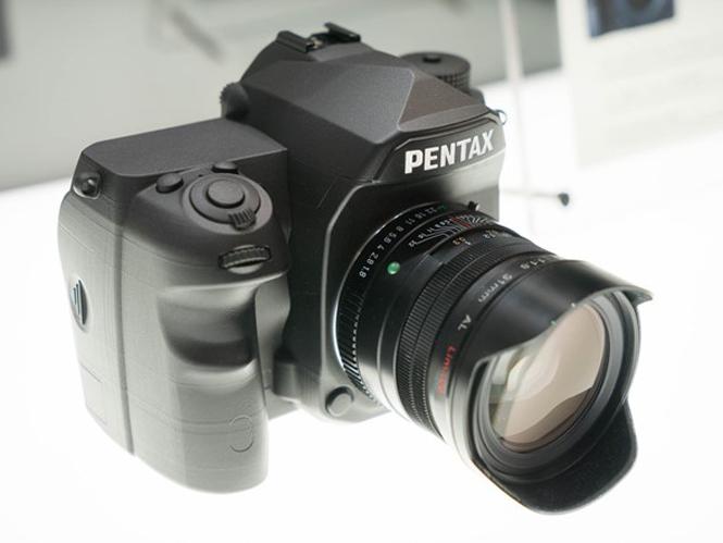 pentax-full-frame-3