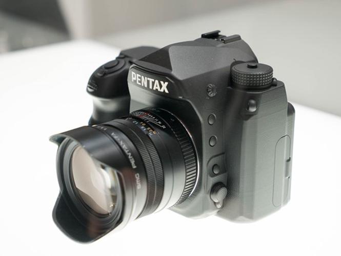 pentax-full-frame