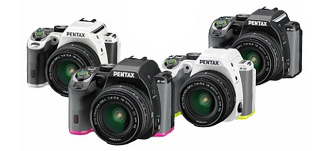 pentax-k-s2