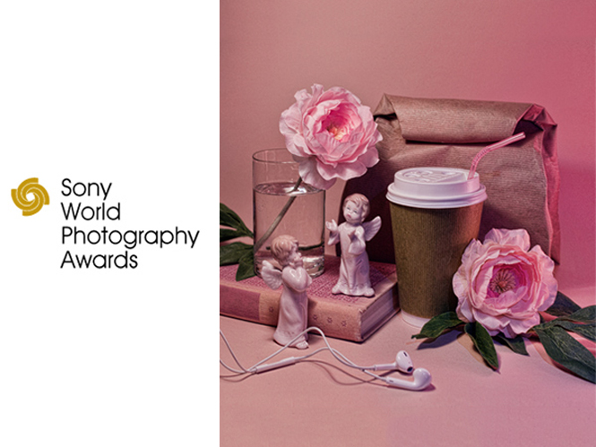 Sony Photography Awards 2015, ανακοινώθηκαν οι φιναλίστ του Student Focus