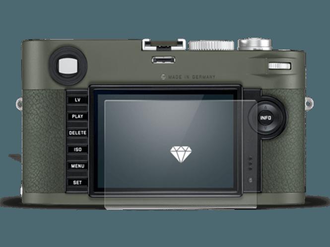 Leica M-P Safari-1