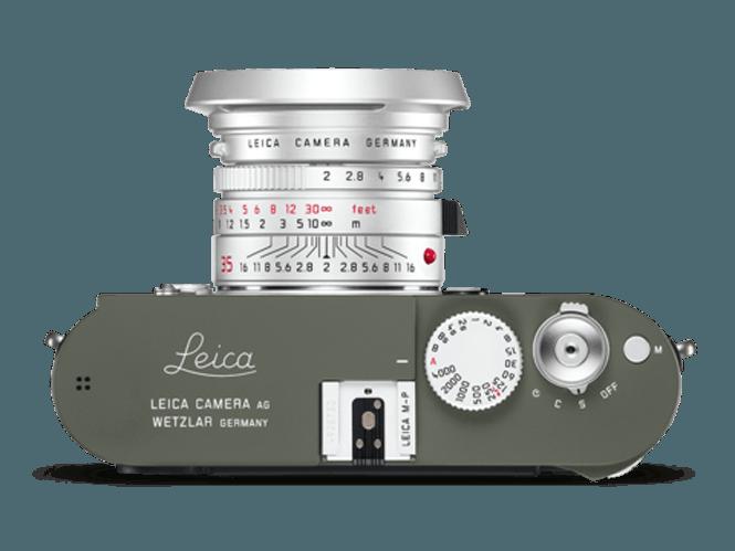 Leica M-P Safari-2