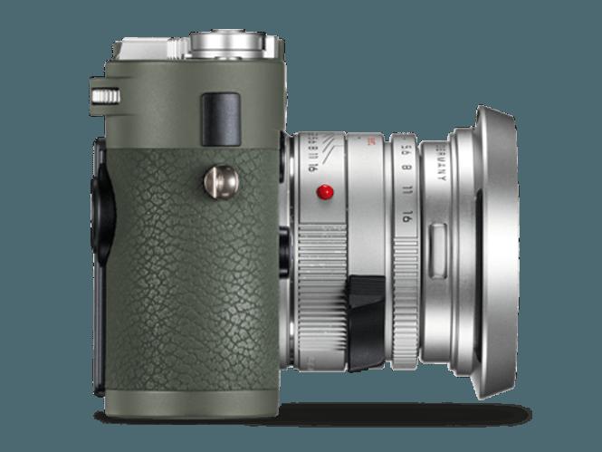 Leica M-P Safari-3