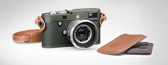 Leica M-P Safari-4