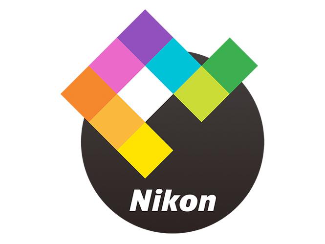 Αναβάθμιση για τα Nikon Capture NX-D, Picture Control Utility 2 και ViewNX-i