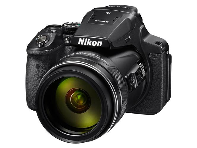 Nikon Coolpix P900-2