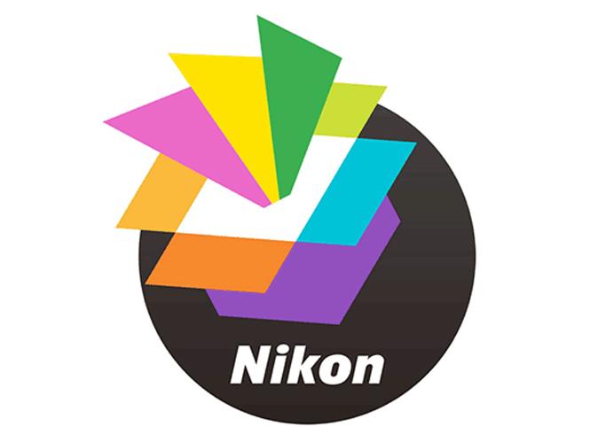 Αναβάθμιση για το Nikon ViewNX-i