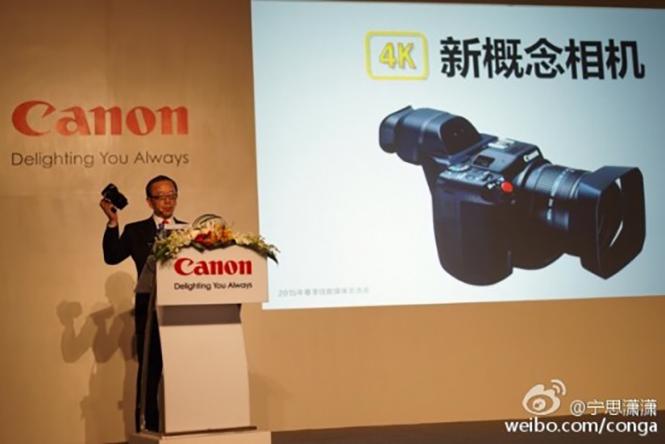 canon-4k-camera-1