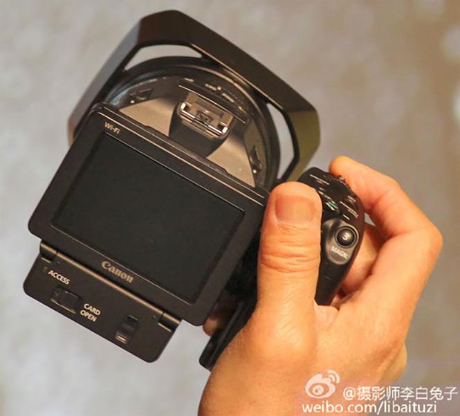 canon-4k-camera-2