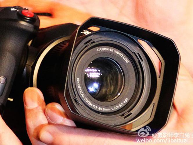 canon-4k-camera-3