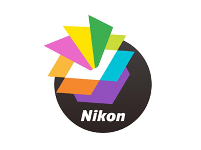 Αναβάθμιση για το Nikon ViewNX-i για Mac