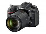 nikon-d7200-1