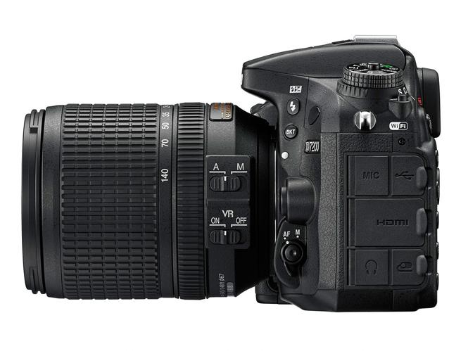 nikon-d7200-5