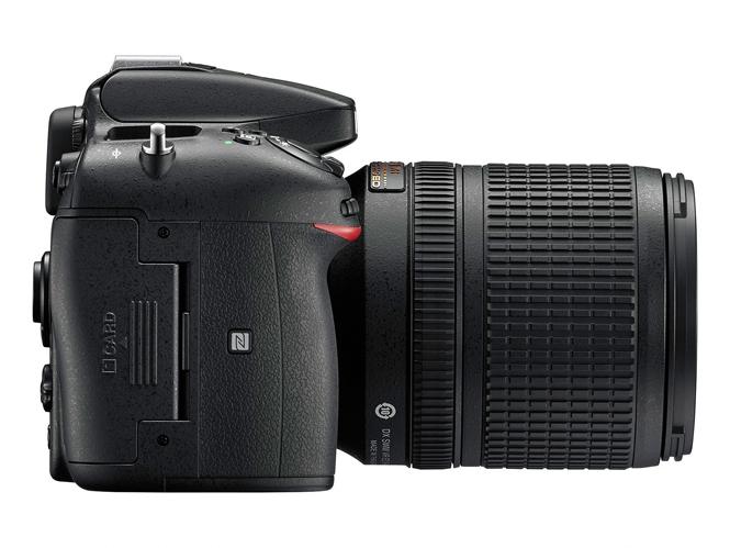 nikon-d7200-8