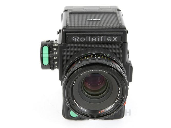 rollei-ebay-11