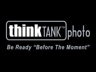 think-tank-photo-logo