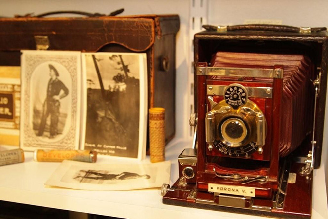 vintage-camera-collection-1