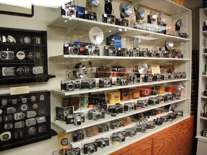 vintage-camera-collection-10