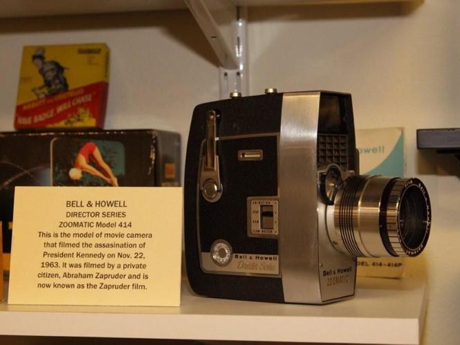 vintage-camera-collection-2