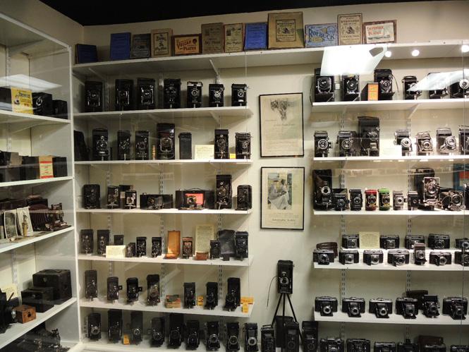 vintage-camera-collection-5
