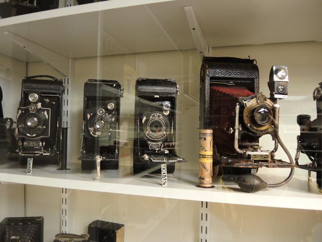 vintage-camera-collection-6