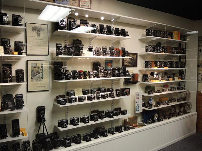 vintage-camera-collection-7