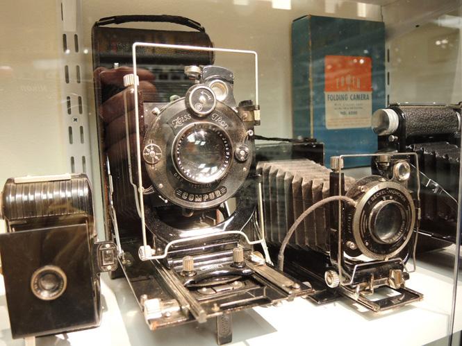 vintage-camera-collection-9