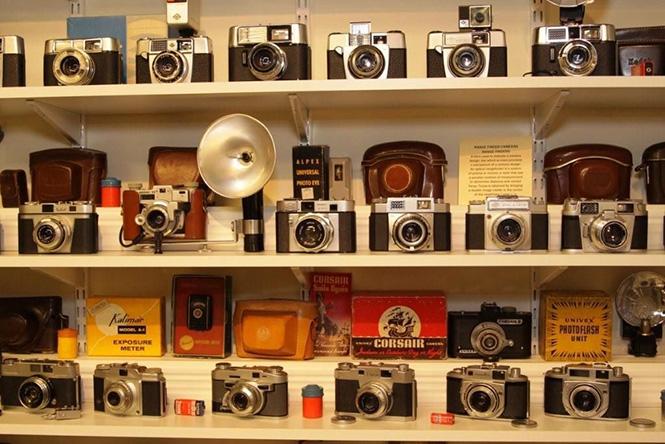 vintage-camera-collection
