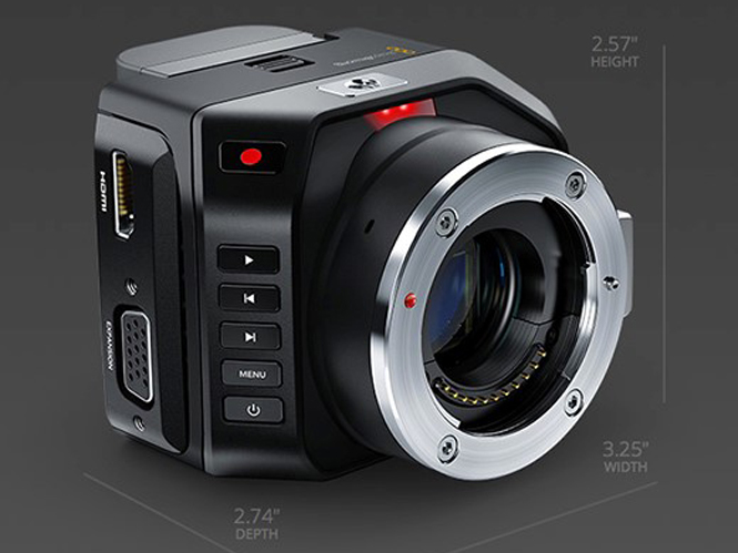 Blackmagic Micro Cinema Camera-1